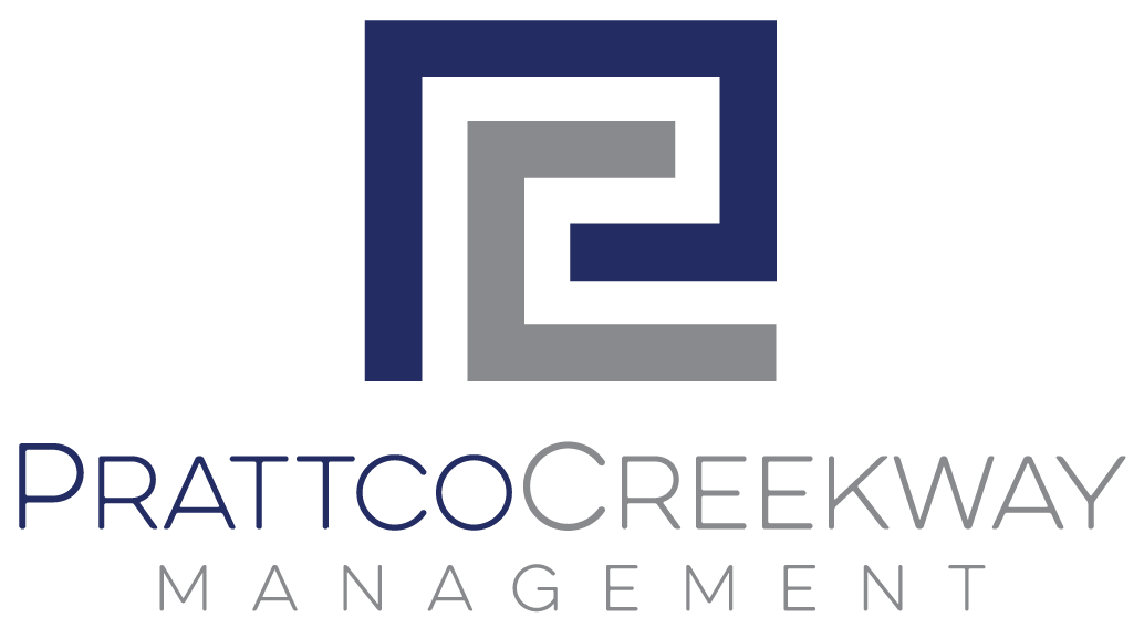 Prattco Creekway Management